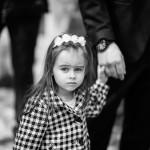 Prague Family Photographer - Kids